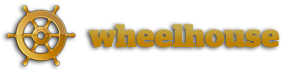 Wheelhouse Labs